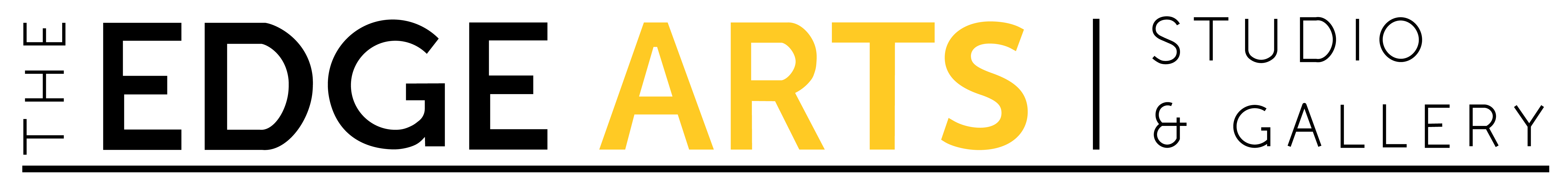 Edge ARTS Studio & Gallery